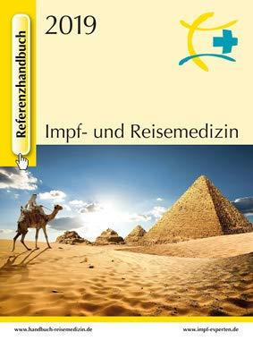Referenzhandbuch Impf- und Reisemedizin 2019