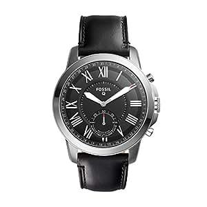 Fossil Men's Smartwatch FTW1157
