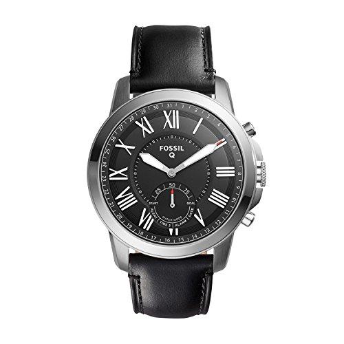 Reloj Fossil para Hombre FTW1157