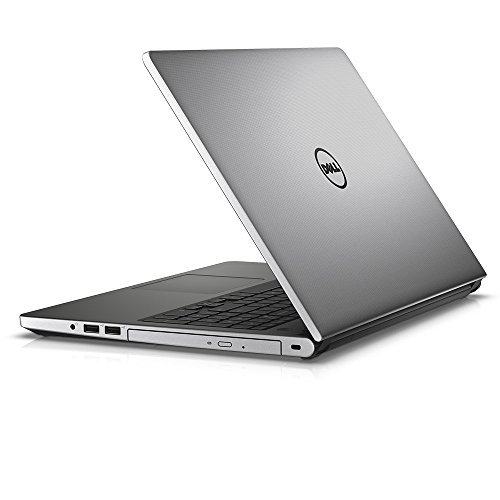 dell-inspiron-5759-3784-ordinateur-portable-173-hd-argente-intel-core-i5-8-go-de-ram-disque-dur-1-to