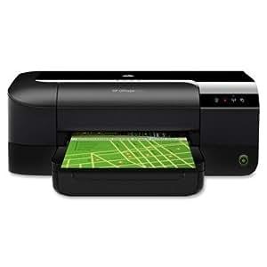 hp-ipg ips ccial oj printers ( CB863A#BHC - OFFICEJET 6100 EPRINTER - ML