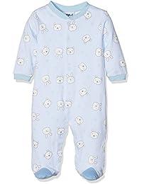 Bimbus 171ibmn001, Pijama para Bebés