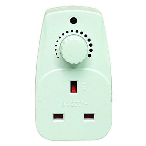 plug-in-dimmer-13a-adjustable-light-control-switch
