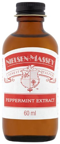 Nielsen Massey Peppermint Extract