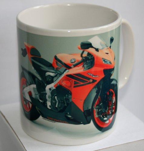 mugs-n-more-motorcycle-tazza-con-suzuki-honda-kawasaki-chopper-aprilla-yamaha-etc-honda-rc212-v-tazz