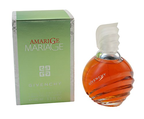 givenchy-amarige-mariage-woman-100ml-eau-de-parfum-spray
