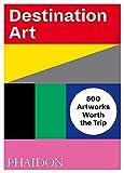 Lire le livre Destination art gratuit