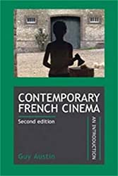 Contemporary French cinema: An introduction