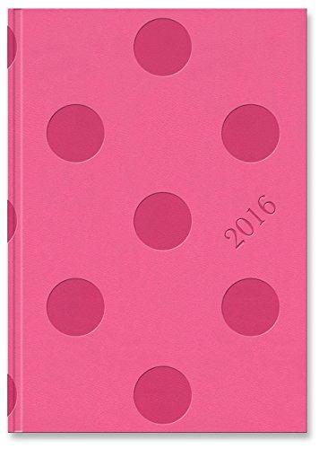 pierre-belvedere-2016-dots-medium-daily-planner-bright-pink-7708950