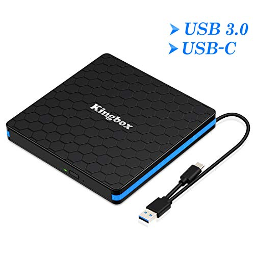 ASUS N43SM FRESCO USB 3.0 DRIVER FOR WINDOWS 8
