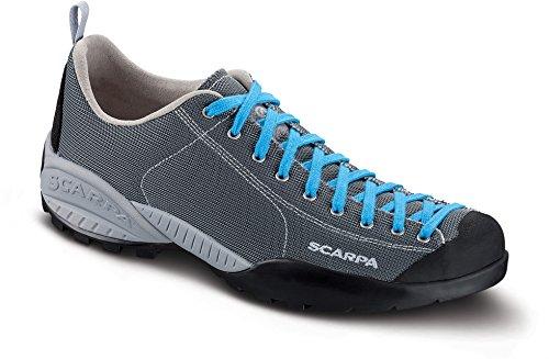Scarpa Schuhe Mojito Fresh gray/azure