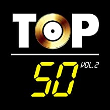 Top 50 - 30 ans vol. 2 (95 tubes)