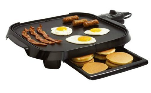 faberware-family-size-14-x-14-griddle-black-by-farberware