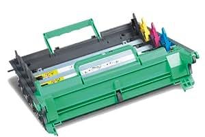 Compatible Cartouche Tambour pour BROTHER DCP9040 DCP 9040 CN , DCP9042 DCP 9042 CDN , DCP9045 DCP 9045 CN/CDN , HL4040CN ,HL 4040CN , HL4040 , HL4050CDN HL 4050CDN / CDNlt , HL4070 , HL 4070CDW , MFC 9440CN , MFC 9450CDN ,MFC 9840CDW , MFC9840 (DR 130 , DR130 , DR-130CL)