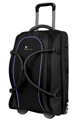 sherpani-reisetasche-73246-schwarz