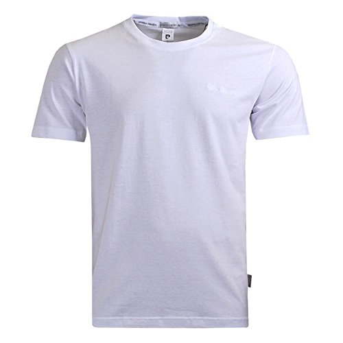 pierre-cardin-herren-4er-pack-rundhals-t-shirt-weiss-2xl