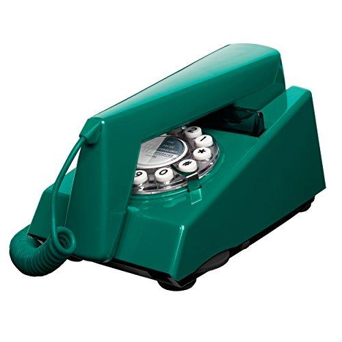 wild-wood-trim-peacock-telephone-green