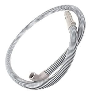 Zanussi Washing Machine Drain Hose Outlet by Zanussi