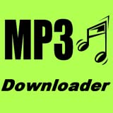 Mp3 Downloader
