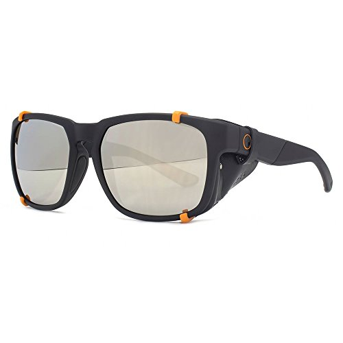 Dragon Sonnenbrille (DR MOUNTAINEER)