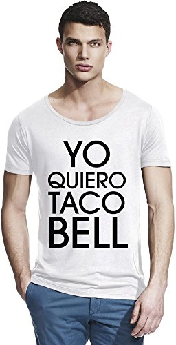 yo-quiero-taco-bell-funny-slogan-bamboo-wide-neck-t-shirt-x-large