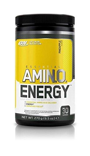 optimum-supplemento-nutrizionale-amino-energy-pineapple-flavour-en-esp-pt-270g-317-gr