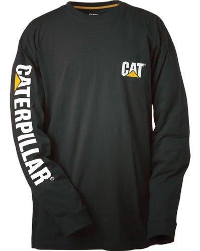 caterpillar-banner-l-s-tee-black-3xl