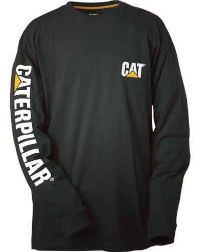 caterpillar-banner-l-s-tee-black-xlarge