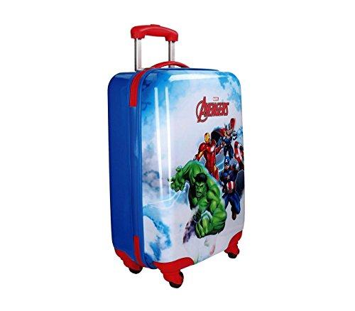 2111761-maleta-trolley-rigida-en-abs-equipaje-de-mano-the-avengers-37x55x20cm