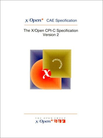 x-open-cpi-c-specification-version-2