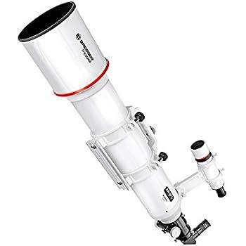 Bresser Messier AR-127S/635 OTA Tube optique Hexafoc