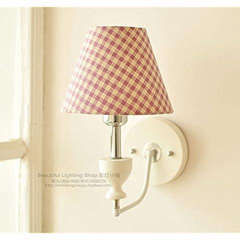 midtawer Il Nordic mashups e minimalista elegante caldo utility creative