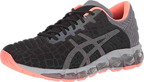 ASICS Women's Gel-Quantum 360 5 Running Shoes