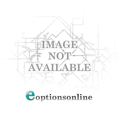 Intel Xeon X56502.66GHz 12MB Cache intelligente Prozessor
