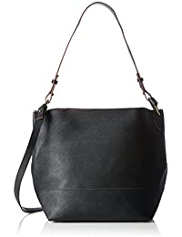 PIECES  PCPILLA BUCKET BAG, Sacs portés main femme