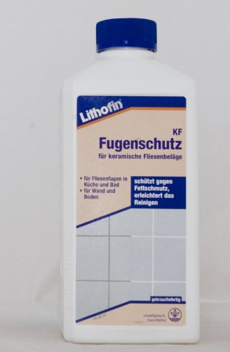 lithofin-kf-fugenschutz