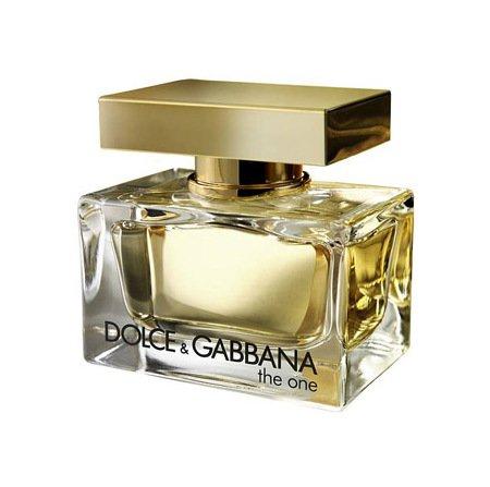 dolce-gabbana-dolce-gabbana-the-one-eau-de-parfum-zerstauber-50ml