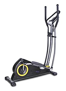 Proline Fitness 335E Elliptical Trainer