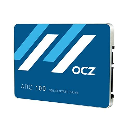 OCZ Technology ARC 100 - 480 GigaByte