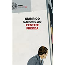 L'estate fredda (Einaudi. Stile libero big) (Italian Edition)
