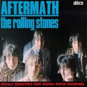 After-Math by Rolling Stones (1990-10-25)