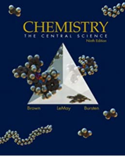Chemistry Media Companion For Cw - image 6