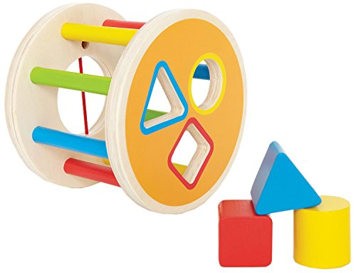 hape-e0500-incastro-di-colori-e-forme-1-2-3
