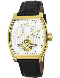 Reloj Burgmeister para Hombre BM230-202