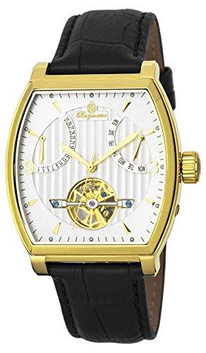 Reloj Burgmeister - Hombre BM230-202