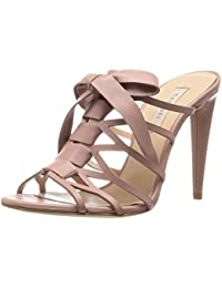 Casadei Women's 1L457 Sandals Sale Low Price Free Shipping Huge Surprise Cheap Visit New Cheap Price Wholesale fdR9lxZQx
