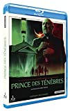 Prince des ténèbres [Édition 2 Blu-ray]
