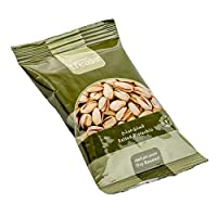 TREATS Salty Roasted Pistachio 13 g