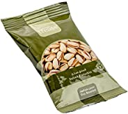 TREATS Salty Roasted Pistachio 13 g