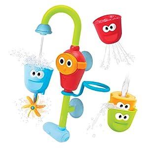 Unbekannt Yookidoo- Wasserspiel Dusche